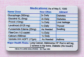 Boudjima tizanidine contraindications
