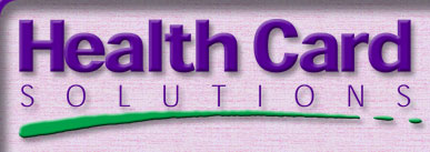 Health Card Solutions
